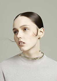 Roman Goebel - Ina Beissner Jewelry